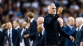 David Ginola charge violemment Didier Deschamps