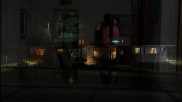Replay Cosita Linda - Jeudi 11 février 2016