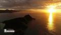 Replay L'aventure robinson - Samedi 15 décembre 2018