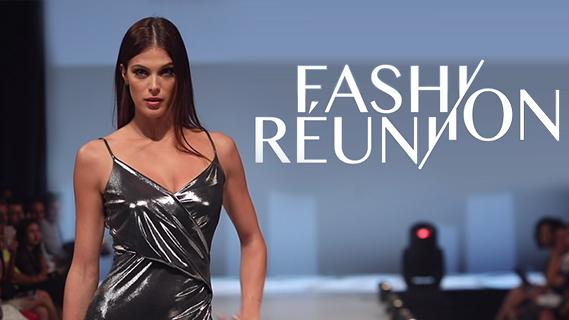 Replay Fashion reunion - Samedi 08 février 2020
