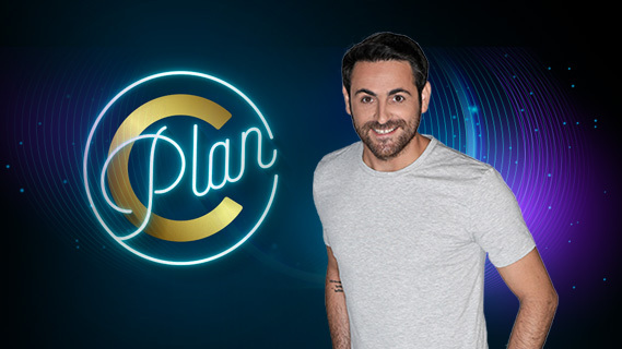 Replay Plan c - Dimanche 23 juin 2019