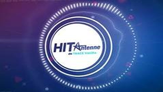 Replay Hit antenne de trace vanilla - Mardi 25 février 2020