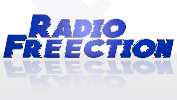Replay Radio freection - Lundi 09 mars 2020