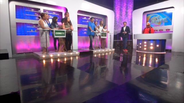 Replay Faites Chauffer La Marmite - Vendredi 23 septembre 2016