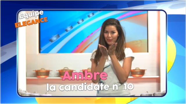 Replay Faites Chauffer La Marmite - Jeudi 25 août 2016