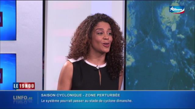 Replay Le 19h00 - Jeudi 02 mars 2017