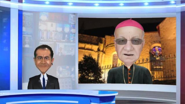 Replay Kanal La Blague - Vendredi 02 septembre 2016