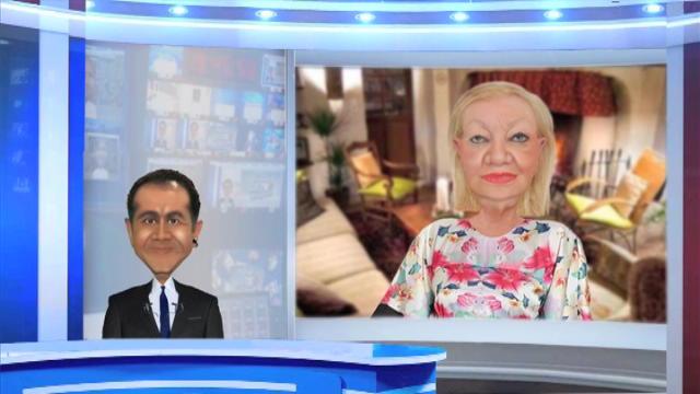Replay Kanal La Blague - Lundi 04 avril 2016