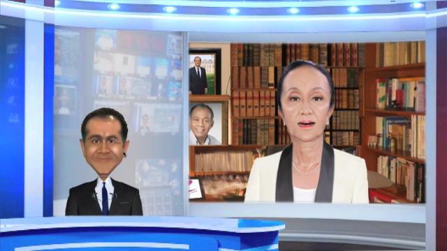 Replay Kanal La Blague - Lundi 11 avril 2016
