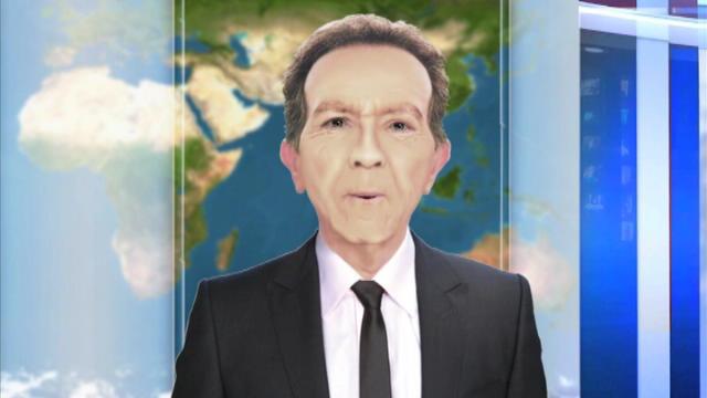 Replay Kanal La Blague - Mercredi 11 mai 2016