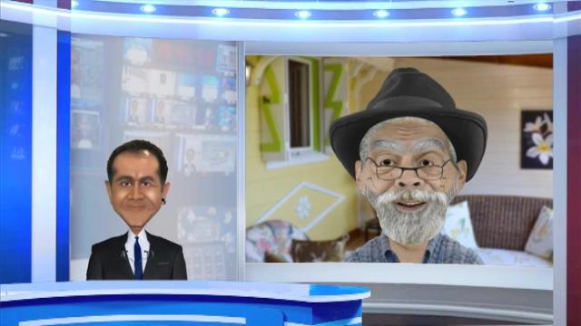 Replay Kanal La Blague - Mardi 13 septembre 2016