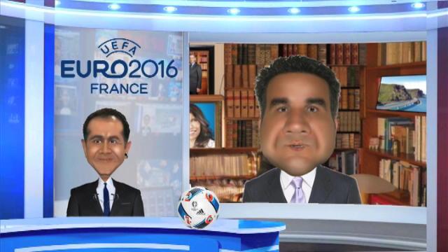 Replay Kanal La Blague - Mardi 14 juin 2016
