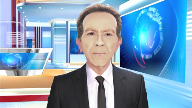 Replay Kanal La Blague - Lundi 21 novembre 2016