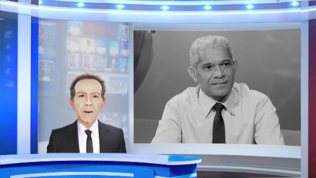 Replay Kanal La Blague - Lundi 24 octobre 2016