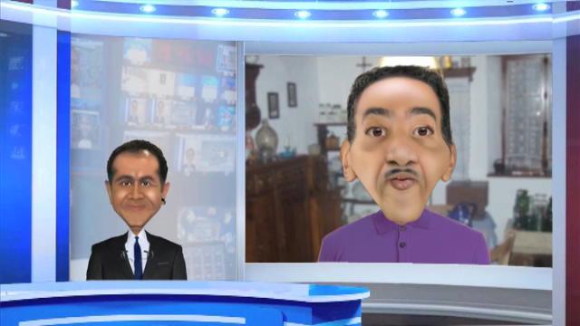 Replay Kanal La Blague - Jeudi 26 mai 2016