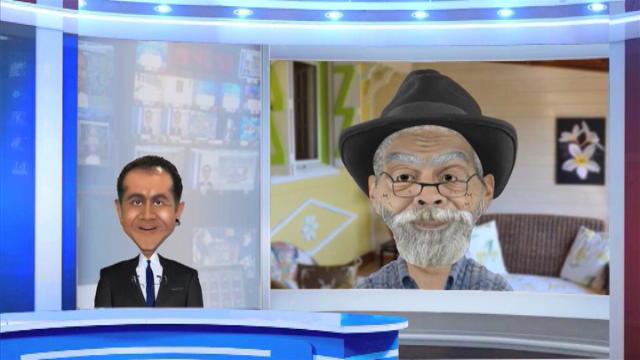 Replay Kanal La Blague - Mercredi 29 juin 2016