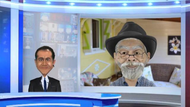 Replay Kanal La Blague - Mardi 29 novembre 2016