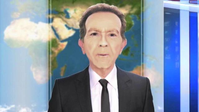 Replay Kanal La Blague - Jeudi 30 juin 2016