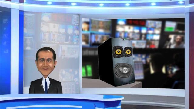 Replay Kanal La Blague - Mardi 30 août 2016