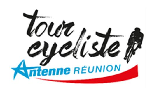Replay Tour cycliste antenne reunion - Dimanche 12 août 2018