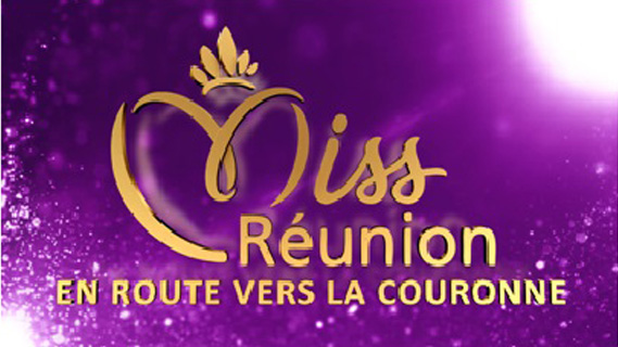 Replay Miss reunion en route vers la couronne  - Samedi 18 août 2018