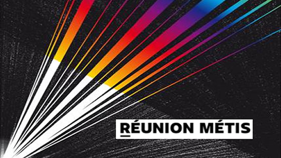 Replay Reunion metis - Mardi 17 septembre 2019