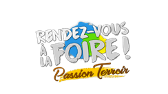Replay Rendez-vous a la foire passion terroir - Mercredi 09 mai 2018