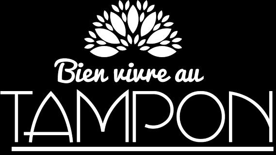 Replay Bien-vivre au tampon - Jeudi 31 mai 2018