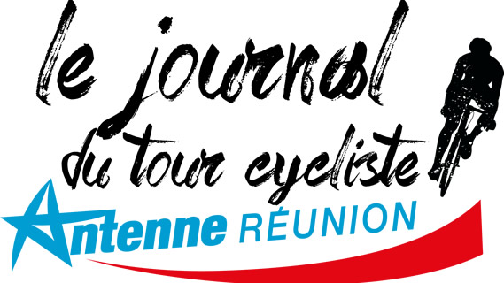 Replay Le journal du tour cycliste antenne reunion  - Mardi 07 août 2018
