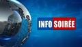 Replay Info-soiree - Vendredi 14 décembre 2018