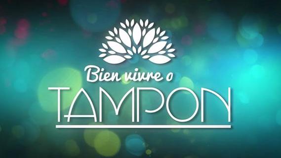 Replay Bien vivre au tampon - Jeudi 28 mars 2019