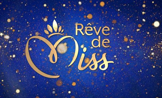 Replay Miss r&eacute;union - Jeudi 08 août 2019