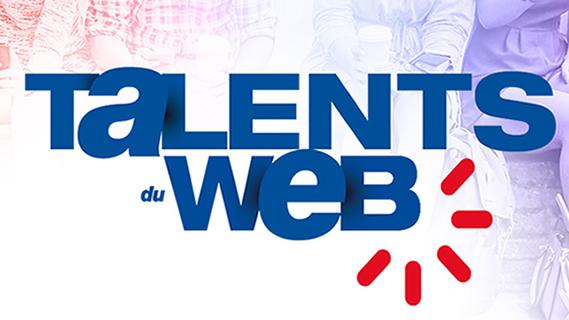 Replay Talents du web - Vendredi 09 août 2019