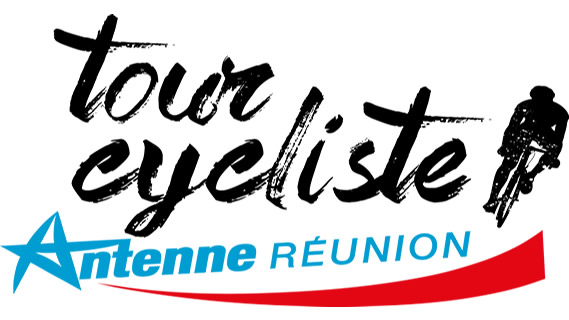 Replay L'image du jour du tour cycliste antenne reunion  - Lundi 16 septembre 2019