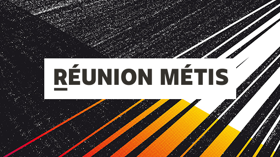 Replay Reunion metis - Dimanche 22 septembre 2019