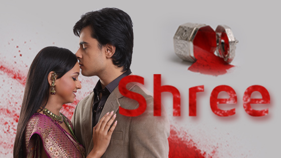 Replay Shree -S01-Ep120 - Lundi 19 mars 2018