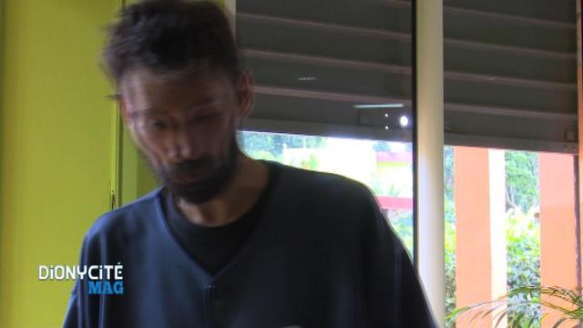Replay Dionycité - Mercredi 14 juin 2017