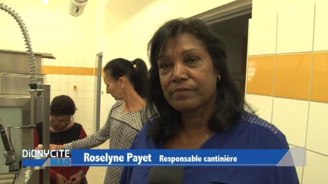 Replay Dionycité - Mercredi 17 août 2016