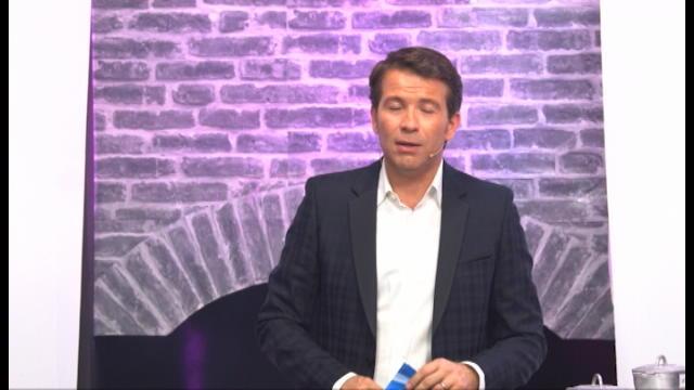 Replay Faites Chauffer La Marmite - Jeudi 05 octobre 2017