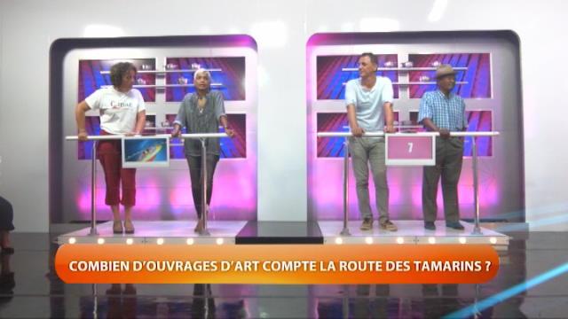 Replay Faites Chauffer La Marmite - Vendredi 08 décembre 2017