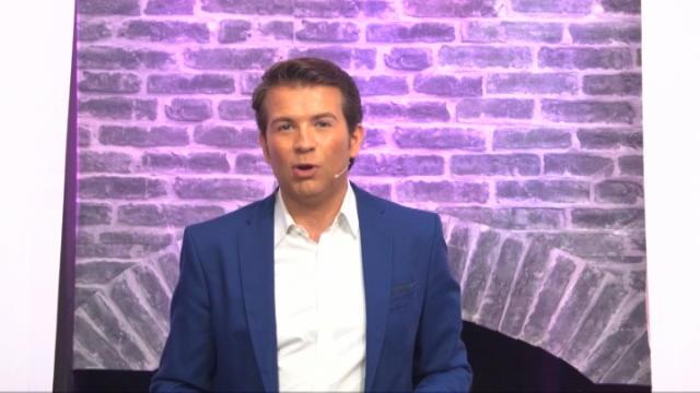 Replay Faites Chauffer La Marmite - Jeudi 19 octobre 2017