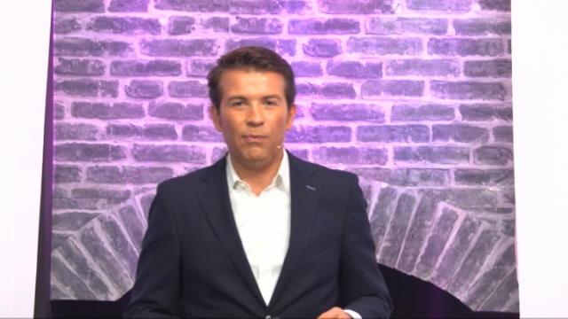 Replay Faites Chauffer La Marmite - Vendredi 20 octobre 2017