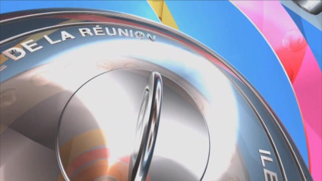 Replay Faites Chauffer La Marmite - Mercredi 21 juin 2017