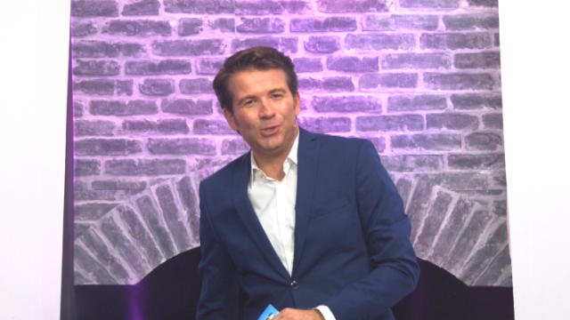 Replay Faites Chauffer La Marmite - Vendredi 26 mai 2017