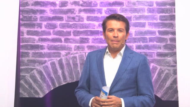 Replay Faites Chauffer La Marmite - Mardi 26 septembre 2017