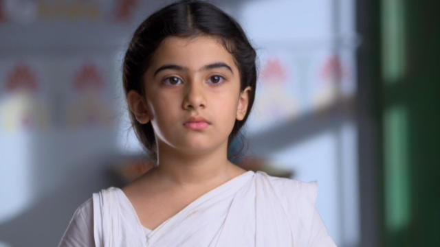 Replay Gangaa - Mercredi 22 mars 2017