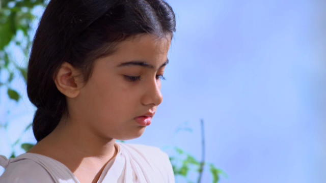 Replay Gangaa - Vendredi 24 mars 2017