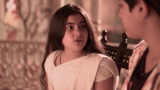 Replay Gangaa - Lundi 25 septembre 2017