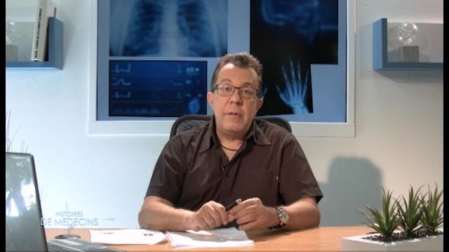 Replay Histoires de Médecins - Samedi 11 novembre 2017