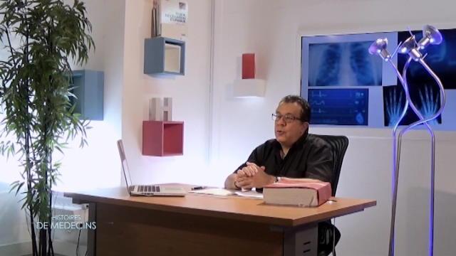 Replay Histoires de Médecins - Samedi 18 mars 2017